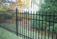Aluminum Fences Direct - Raleigh, NC