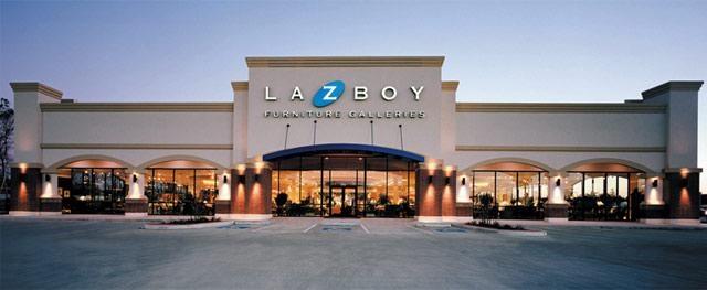 La Z Boy Furniture Galleries 6003 Kingstowne Village Pkwy, Alexandria, VA  22315   YP.com