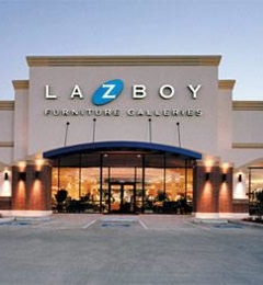 Exceptionnel La Z Boy Furniture Galleries   Pineville, NC