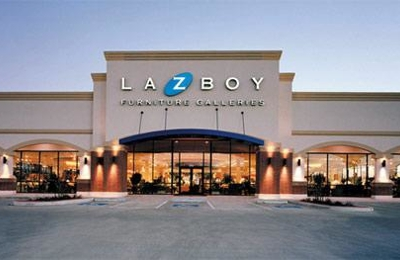 La Z Boy Furniture Galleries   Silverdale, WA