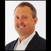 Steve Martin - State Farm Insurance Agent
