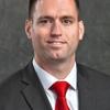 Edward Jones - Financial Advisor: Samuel J. Otto