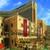 InterContinental Alliance Resorts The Venetian Las Vegas