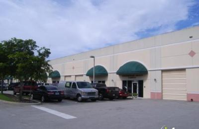Arts Of South Florida - Miramar, FL