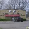 C&C Flooring
