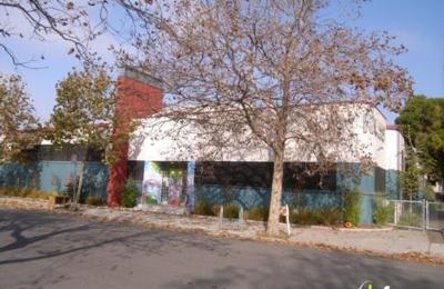 Firelight Glass - San Leandro, CA