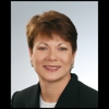 Marsha Slater - State Farm Insurance Agent