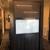 Salon Lofts 116th & Cumberland