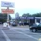 Howdy Donut - Austin, TX