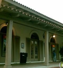 Wells Fargo Bank - Mission Viejo, CA