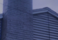 Affordable Masonry & Construction - Lansing, MI