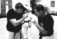 Millennium Martial Arts Academy - Kansas City, MO