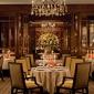 Fountain Restaurant - Philadelphia, PA