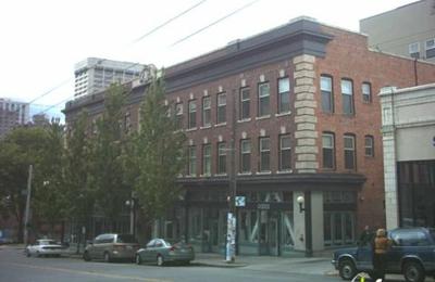 Pike Tribe Inc - Seattle, WA