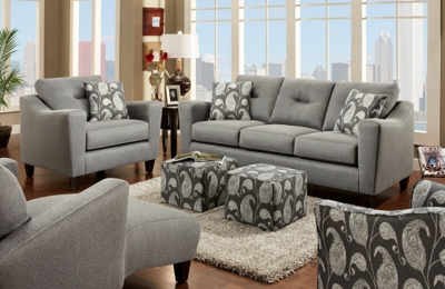 High Quality Exclusive Furniture   Houston, TX