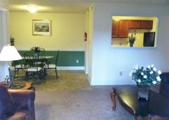 Eagles Nest Apartments - Atlanta, GA