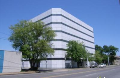 Allergy & Asthma Center - Memphis, TN