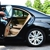 Coral Springs/ Parkland Airport Car, SUV and Shuttle Service