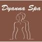 Dyanna Spa & Waxing Center Midtown - New York, NY