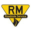 RM Roadside Service