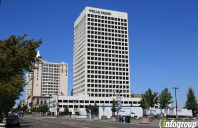 Eisenhower & Carlson PLLC - Tacoma, WA