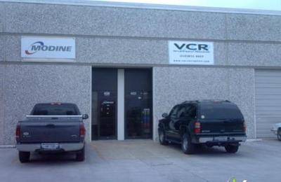 Venue Creation Resources Inc - San Antonio, TX