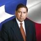 Joe Gamez Attorney At Law - San Antonio, TX