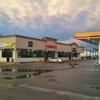 Moodys Travel Plaza