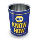 NAPA Auto Parts - Auto Parts Connection - Medford