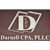 Darnell CPA, PLLC Tax & Accounting