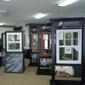 Lapeer Awning & Window Co. - Lapeer, MI