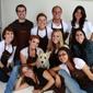 Hound Lounge SF Dog Daycare Boarding Grooming & Training - San Francisco, CA