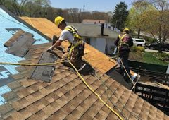 Lakeside Roofing and Sealing - Columbus, OH
