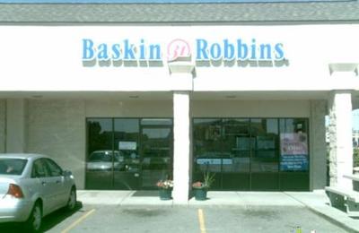 Baskin Robbins - Thornton, CO