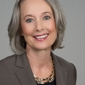 Leslie D Hume, Attorney At Law - Austin, TX