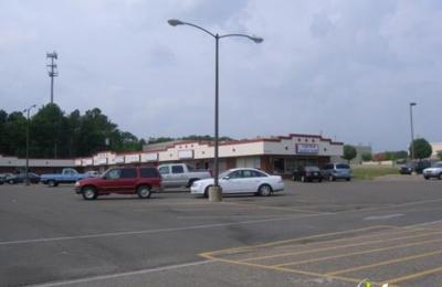 The Nutrition Center - Memphis, TN