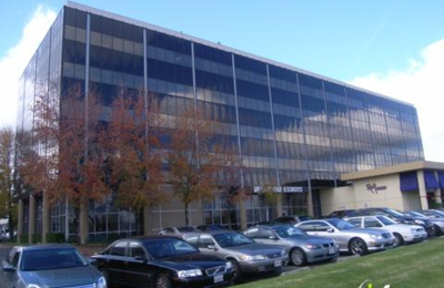 Philips G H Law Offices Of - Woodland Hills, CA