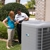 Del-Air Heating and Air Conditioning
