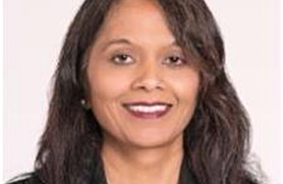 Dr. Anita Misra-Hebert, MD - Cleveland, OH