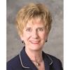 State Farm Insurance - Nancy Rigsby - Agent