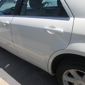 Auto Body Works & Collision Repair - Provo, UT