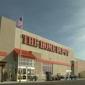 The Home Depot - Joplin, MO