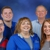 Jami Renfrow: Allstate Insurance