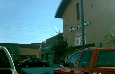Bodyheat Tanning - Las Vegas, NV