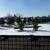 Southridge Commons