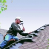 Augusta Roofing and Siding