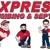 Express Plumbing & Septic Tank Service