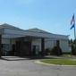 Americas Best Value Inn - Fort Atkinson, WI