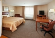 Candlewood Suites Louisville North, an IHG Hotel - Clarksville, IN