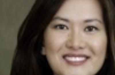 Dr. Wendy S. Bowman, MD - Mechanicsville, VA